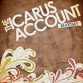 Play & Download Mayday by The Icarus Account | Napster