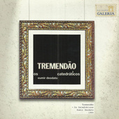 Play & Download Trmendão by Eumir Deodato | Napster