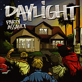 Play & Download Party Assault by Daylight | Napster