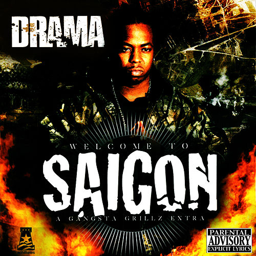 Play & Download Welcome To Saigon by Saigon | Napster