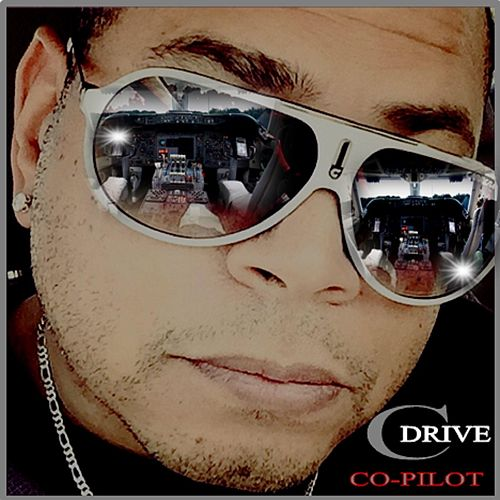 Play & Download Co-Pilot by CDrive | Napster
