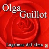 Play & Download Lagrimas Del Alma by Olga Guillot | Napster