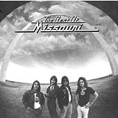Play & Download Best Of Missouri by Missouri | Napster