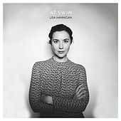 Fall by Lisa Hannigan
