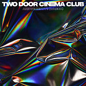 Play & Download Are We Ready? (Wreck) by Two Door Cinema Club | Napster