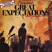 Great Expectations by The Element