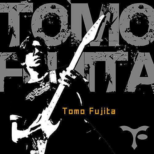 Tomo Fujita by Tomo Fujita
