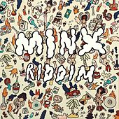 Minx Riddim by Various Artists