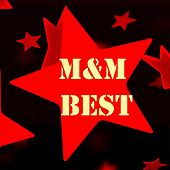 M&M Best by Various Artists