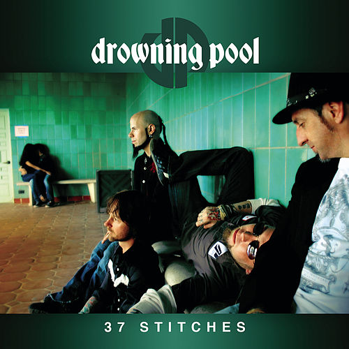 Play & Download 37 Stitches by Drowning Pool | Napster
