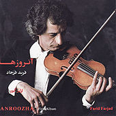 Play & Download Anroozha Vol. 1 by Farid Farjad | Napster