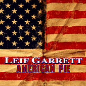 Play & Download American Pie by Leif Garrett | Napster