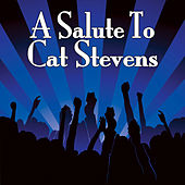 Play & Download A Salute To Cat Stevens by Various Artists | Napster