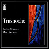 Play & Download Trasnoche by Enrico Pieranunzi | Napster