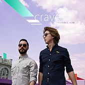 Play & Download Crave by Triangle Sun | Napster