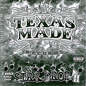 Play & Download Str8 Drop II by Various Artists | Napster