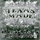 Str8 Drop II by Various Artists