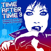 Time After Time Vol. 3 by Various Artists