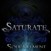 Soul Element by Saturate