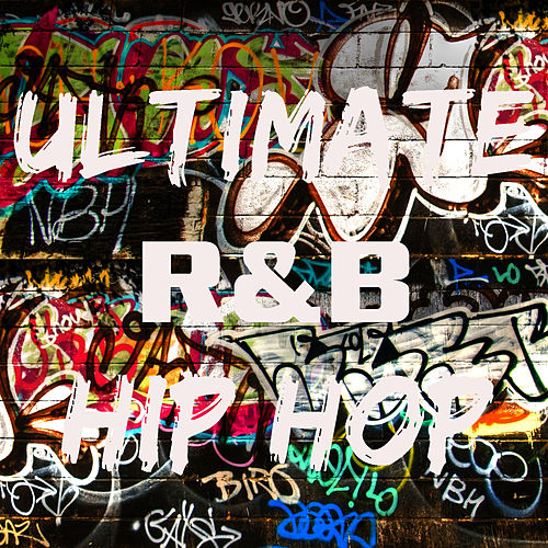 Play & Download Ultimate R&B Hip Hop by Studio All Stars | Napster