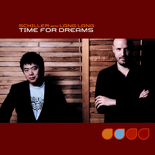 Play & Download Time For Dreams by Lang Lang | Napster