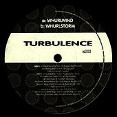 Play & Download Turbulence by Turbulence | Napster