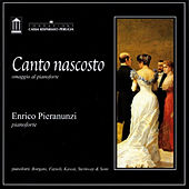 Play & Download Canto Nascosto by Enrico Pieranunzi | Napster
