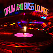 Play & Download Drum And Bass Lounge by DJs Of Drum | Napster
