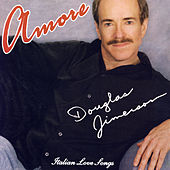 Play & Download Amore by Douglas Jimerson | Napster