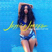 Play & Download Come Closer (feat. Kr) by Jessica Jarrell | Napster
