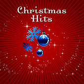 Play & Download Christmas Hits by The Christmas Party Singers | Napster