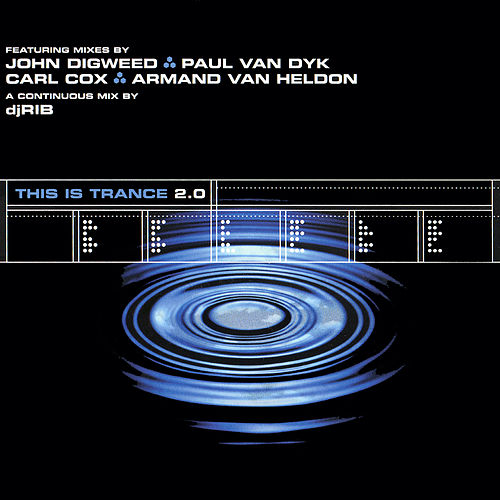 Play & Download This Is Trance 2.0 by Various Artists | Napster