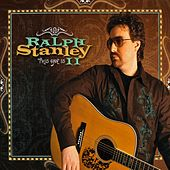 Play & Download This One Is Two by Ralph Stanley II | Napster