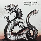 Play & Download Weekends on the Wine Dark Sea by Michael Ward | Napster