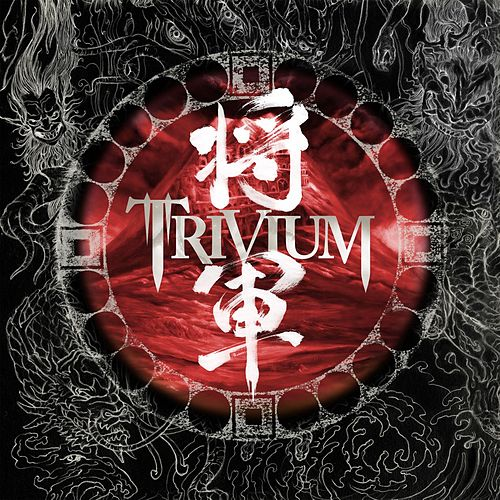 Play & Download Shogun by Trivium | Napster