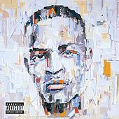 Play & Download Paper Trail by T.I. | Napster