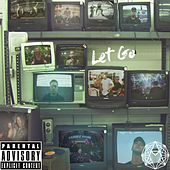 Play & Download Let Go by Laissez Faire | Napster