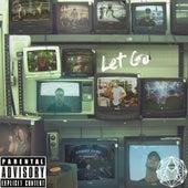 Let Go by Laissez Faire