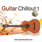 Play & Download Guitarra Chillout  Vol.1 by Various Artists | Napster