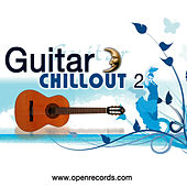 Play & Download Guitarra Chillout  Vol.2 by Various Artists | Napster