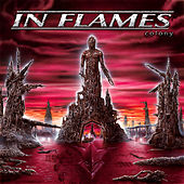 Play & Download Colony - Reloaded by In Flames | Napster
