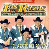 Play & Download El Azote Del Polvo by Los Razos   Napster