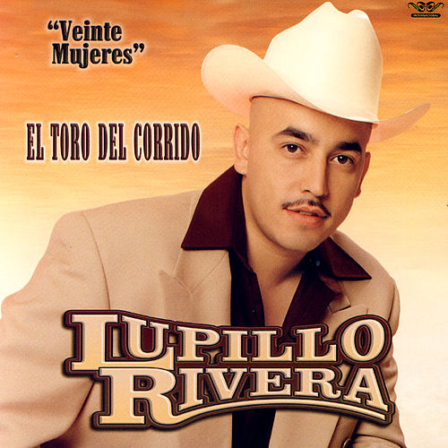 Play & Download Veinte Mujeres by Lupillo Rivera | Napster