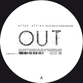 Play & Download Out Remixes by Ellen Allien | Napster