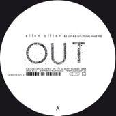 Out Remixes by Ellen Allien