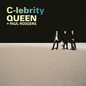 Play & Download C-Lebrity by Queen | Napster