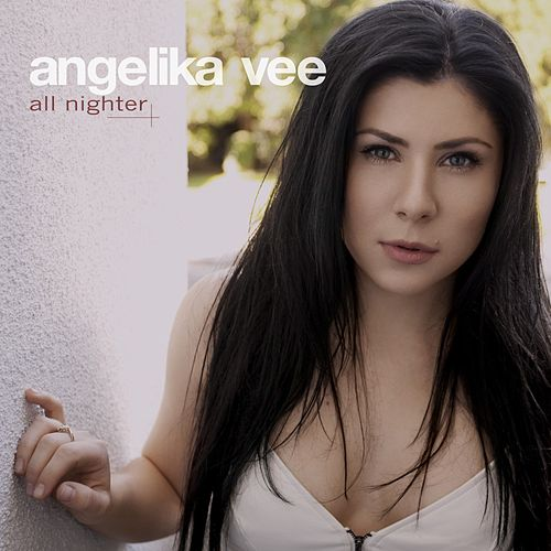 Play & Download All Nighter by Angelika Vee | Napster