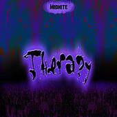 Play & Download Therapy by Midnite | Napster
