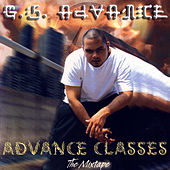 Advance Classes by Various Artists