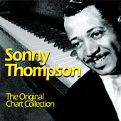 Sonny Thompson The Original Chart Collection by Sonny Thompson